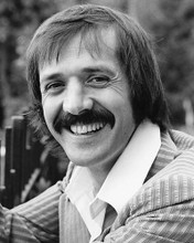 This is an image of 186762 Sonny Bono Photograph & Poster