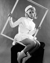 This is an image of 186804 Julie Christie Photograph & Poster