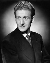 This is an image of 186917 Jon Pertwee Photograph & Poster
