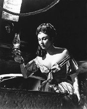 This is an image of 187097 Hazel Court Photograph & Poster