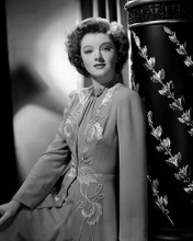 This is an image of 187483 Myrna Loy Photograph & Poster