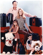 This is an image of 272196 Bewitched Photograph & Poster
