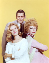 This is an image of 272203 Bewitched Photograph & Poster