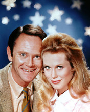 This is an image of 272206 Bewitched Photograph & Poster