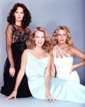 This is an image of 272238 Charlie's Angels Photograph & Poster