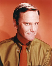 This is an image of 272328 Dick Sargent Photograph & Poster