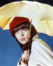 This is an image of 272712 Barbara Feldon Photograph & Poster