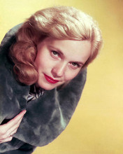 This is an image of 272744 Eva Marie Saint Photograph & Poster