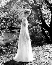 This is an image of 187437 Grace Kelly Photograph & Poster