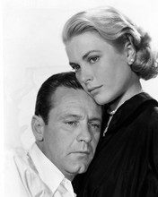 This is an image of 187552 Grace Kelly Photograph & Poster