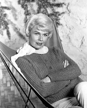 This is an image of 187720 Doris Day Photograph & Poster