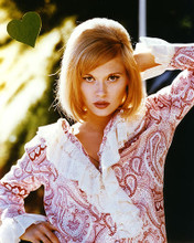 This is an image of 273344 Faye Dunaway Photograph & Poster