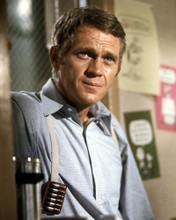 This is an image of 273711 Steve McQueen Photograph & Poster