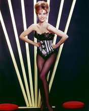 This is an image of 274018 Jane Fonda Photograph & Poster