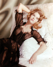 This is an image of 274019 Jane Fonda Photograph & Poster
