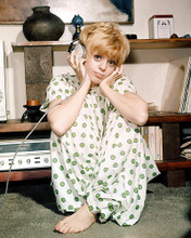 This is an image of 274036 Goldie Hawn Photograph & Poster