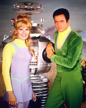 This is an image of 274402 Lost in Space Photograph & Poster
