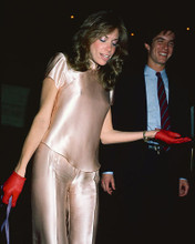 This is an image of 274514 Carly Simon Photograph & Poster
