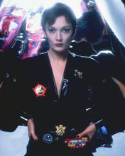 This is an image of 274876 Sarah Douglas Photograph & Poster