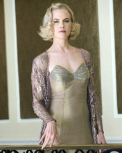 This is an image of 275416 Nicole Kidman Photograph & Poster