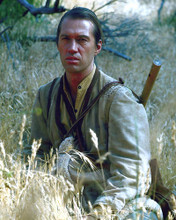 This is an image of 275704 David Carradine Photograph & Poster