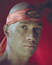 This is an image of 275706 David Carradine Photograph & Poster