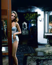 This is an image of 275751 Jane Fonda Photograph & Poster
