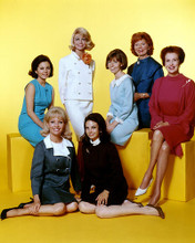This is an image of 275882 Peyton Place Photograph & Poster