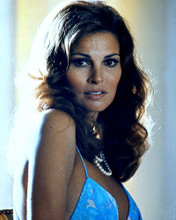 This is an image of 275967 Raquel Welch Photograph & Poster