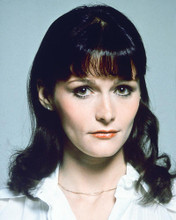 This is an image of 277072 Margot Kidder Photograph & Poster
