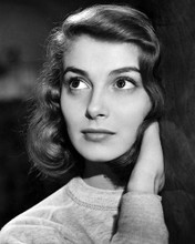 This is an image of 188481 Pier Angeli Photograph & Poster