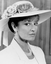 This is an image of 188649 Stephanie Beacham Photograph & Poster