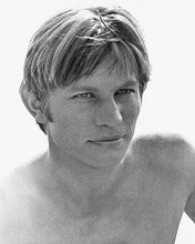 This is an image of 188774 Michael York Photograph & Poster