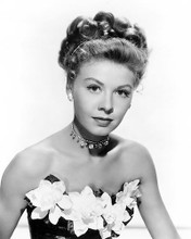 This is an image of 188779 Vera-Ellen Photograph & Poster