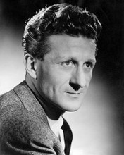 This is an image of 188846 Jon Pertwee Photograph & Poster