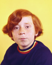 This is an image of 277227 Danny Bonaduce Photograph & Poster