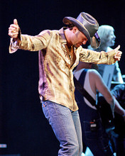 This is an image of 277497 Tim McGraw Photograph & Poster