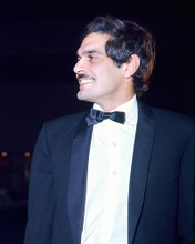 This is an image of 277976 Omar Sharif Photograph & Poster