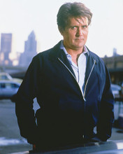This is an image of 277987 Martin Sheen Photograph & Poster