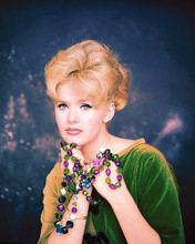 This is an image of 278091 Connie Stevens Photograph & Poster