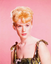 This is an image of 278094 Connie Stevens Photograph & Poster