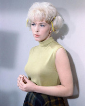 This is an image of 278102 Stella Stevens Photograph & Poster
