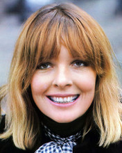 This is an image of 278169 Diane Keaton Photograph & Poster