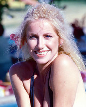 This is an image of 278200 Suzanne Somers Photograph & Poster