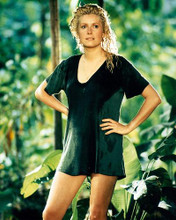 This is an image of 280045 Catherine Deneuve Photograph & Poster