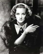 This is an image of 188950 Marlene Dietrich Photograph & Poster