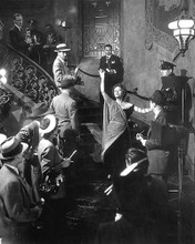 This is an image of 188971 Sunset Boulevard Photograph & Poster
