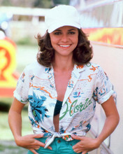 This is an image of 278236 Sally Field Photograph & Poster