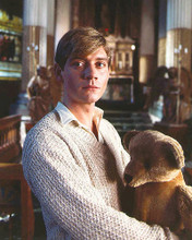 This is an image of 278307 Anthony Andrews Photograph & Poster