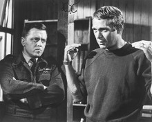 This is an image of 170742 Steve McQueen Photograph & Poster
